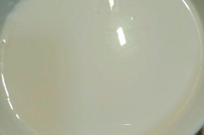 美姐自制冰糖酸奶