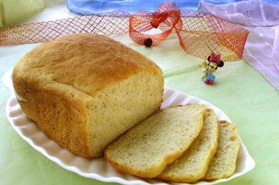 凯撒沙拉面包