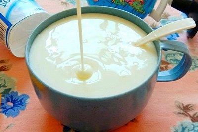 简单三步自制酸奶