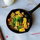 葱葱油盐�h薯黍
