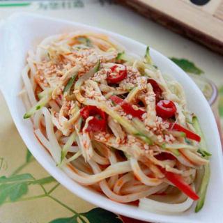 四川传统小吃