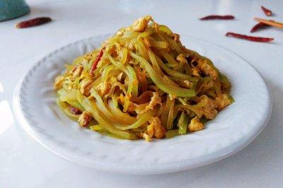 椒蒜木犀千金菜
