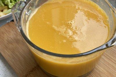 减肥纯素罗宋汤