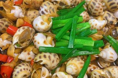 沙姜�h花螺