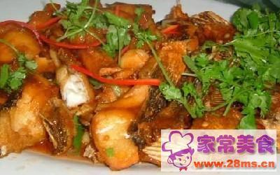 砂锅鸭子汤的做法土豆炖排骨的做法红烧鸭的做法红烧鳗鱼...